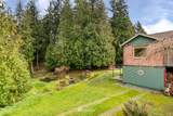 1005 Mukilteo Boulevard - Photo 5