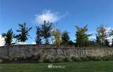 25738 259th (Lot 230) Place - Photo 17