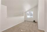 300 10th Avenue - Photo 13