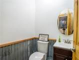 90 Thistle Down Road - Photo 13
