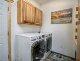 90 Thistle Down Road - Photo 14