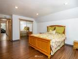 90 Thistle Down Road - Photo 23