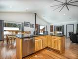 90 Thistle Down Road - Photo 10
