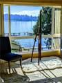 6225 Lake Washington Boulevard - Photo 29