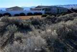 881 Desert Aire Drive Drive - Photo 6