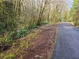 0 Hackett Road - Photo 3