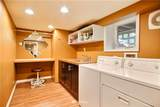 20815 288th Avenue - Photo 27