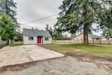 10228 Alaska Street - Photo 2