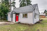 10228 Alaska Street - Photo 3
