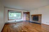 1639 246th Place - Photo 5