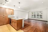 1880 25th Avenue - Photo 12