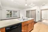 1880 25th Avenue - Photo 13