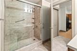 1880 25th Avenue - Photo 14