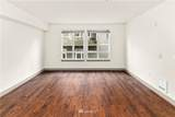 1880 25th Avenue - Photo 15