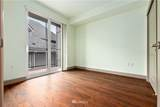 1880 25th Avenue - Photo 4
