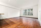 1880 25th Avenue - Photo 8