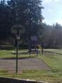 9106 130th Ave Court - Photo 22