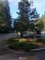 9106 130th Ave Court - Photo 26