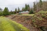 25927 Jim Creek Road - Photo 32