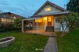 5664 Yakima Avenue - Photo 27