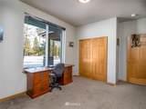 6130 Westside Road - Photo 16