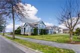 900 Homestead Boulevard - Photo 6