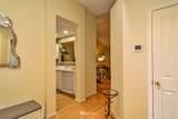 22213 43rd Avenue - Photo 5