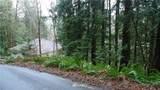 7 Deer Run Lane - Photo 2