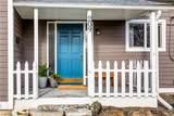 209 Grover Street - Photo 5