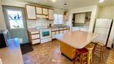 407 Calistoga Street - Photo 12