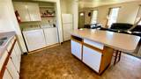 407 Calistoga Street - Photo 13