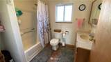 407 Calistoga Street - Photo 20