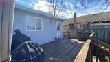 407 Calistoga Street - Photo 22