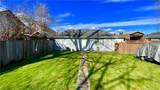 407 Calistoga Street - Photo 24