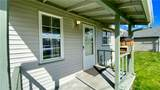 407 Calistoga Street - Photo 4