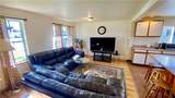 407 Calistoga Street - Photo 6