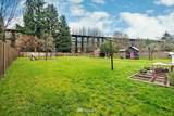 136 Cowlitz Gardens - Photo 28
