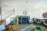 3235 25th Avenue - Photo 4