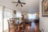 1624 102nd Street Ct - Photo 11