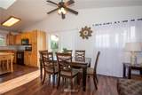 1624 102nd Street Ct - Photo 12