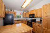 1624 102nd Street Ct - Photo 13