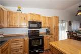 1624 102nd Street Ct - Photo 14