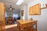 1624 102nd Street Ct - Photo 15