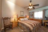 1624 102nd Street Ct - Photo 16