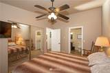 1624 102nd Street Ct - Photo 17