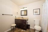 1624 102nd Street Ct - Photo 18