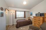 1624 102nd Street Ct - Photo 20