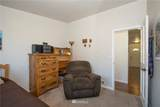 1624 102nd Street Ct - Photo 21