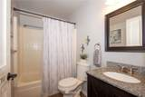 1624 102nd Street Ct - Photo 22