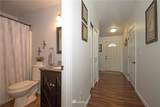 1624 102nd Street Ct - Photo 23